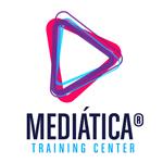 logo mediatica